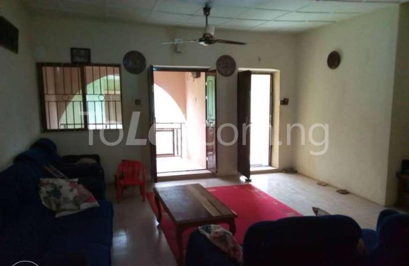 5 bedroom Self Contain Flat / Apartment for sale Ibadan North, Ibadan, Oyo Akobo Ibadan Oyo - 4