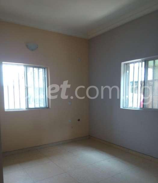 3 bedroom Flat / Apartment for rent Warri South, Delta Warri Delta - 3