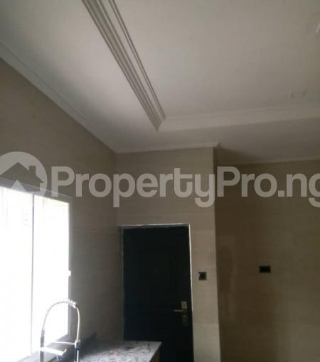 3 bedroom Flat / Apartment for rent Off Macpherson Road MacPherson Ikoyi Lagos - 7