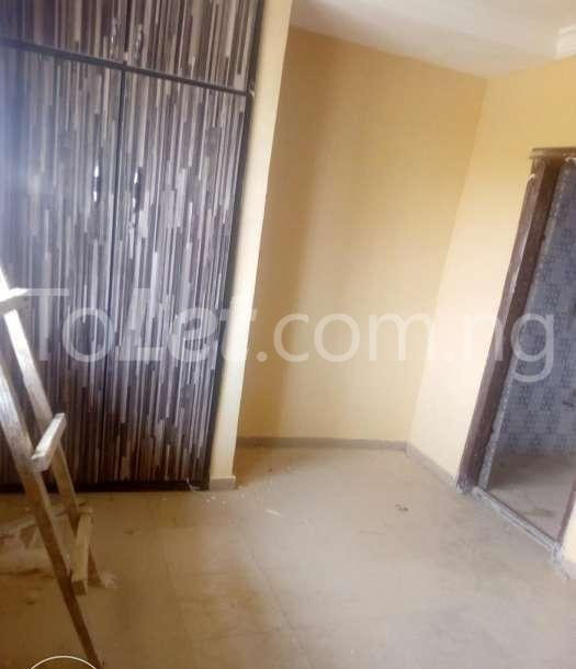 3 bedroom Flat / Apartment for rent - Osogbo Osun - 2