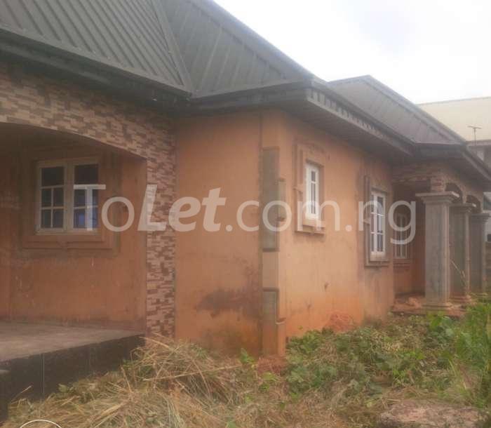3 bedroom Flat / Apartment for sale Benin City, Oredo, Edo Oredo Edo - 4