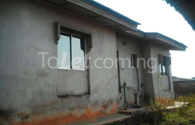 3 bedroom House for sale Ijebu Ode, Ogun Ijebu Ogun - 4