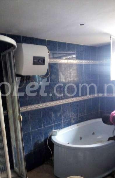 3 bedroom House for rent - Apapa Lagos - 7