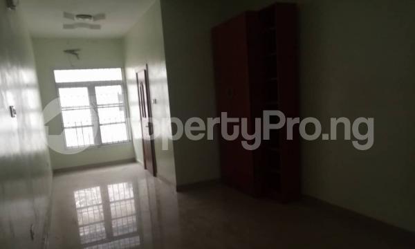 4 bedroom Semi Detached Duplex House for rent   Ologolo Lekki Lagos - 5
