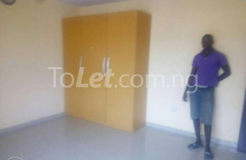 4 bedroom Flat / Apartment for rent Orile Oshodi, Oshodi/Isolo, Lagos Orile Lagos - 4