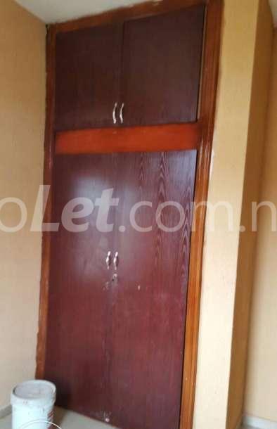 3 bedroom Flat / Apartment for rent New heaven extension  Enugu Enugu - 4