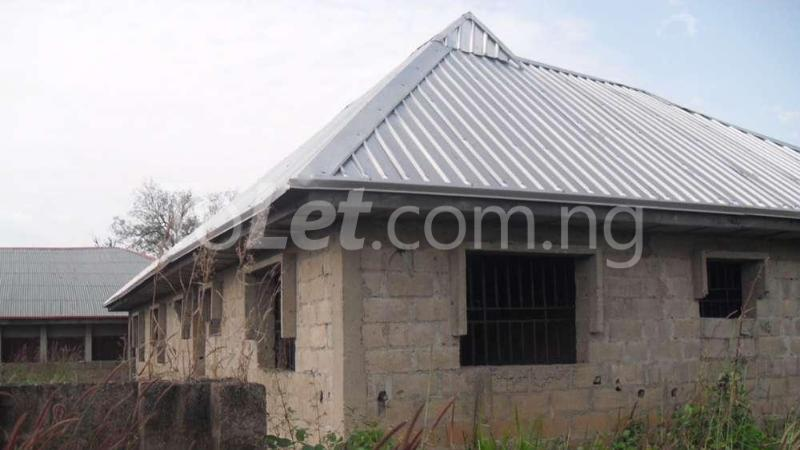 3 bedroom House for sale Central Business District,  Central Area Abuja - 6