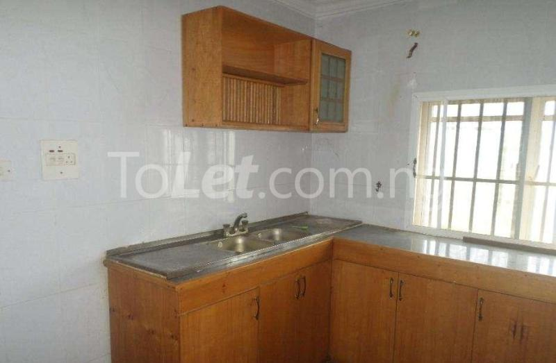 3 bedroom House for rent Asaba, Oshimili South, Delta Oshimili Delta - 4
