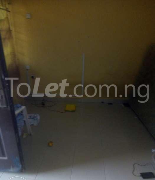 1 bedroom mini flat  Self Contain Flat / Apartment for rent Fagbewesa area  Osogbo Osun - 1