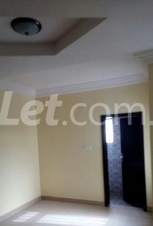 3 bedroom Flat / Apartment for rent Opposite  Lagos business school, Alasia Ajah Lagos - 7