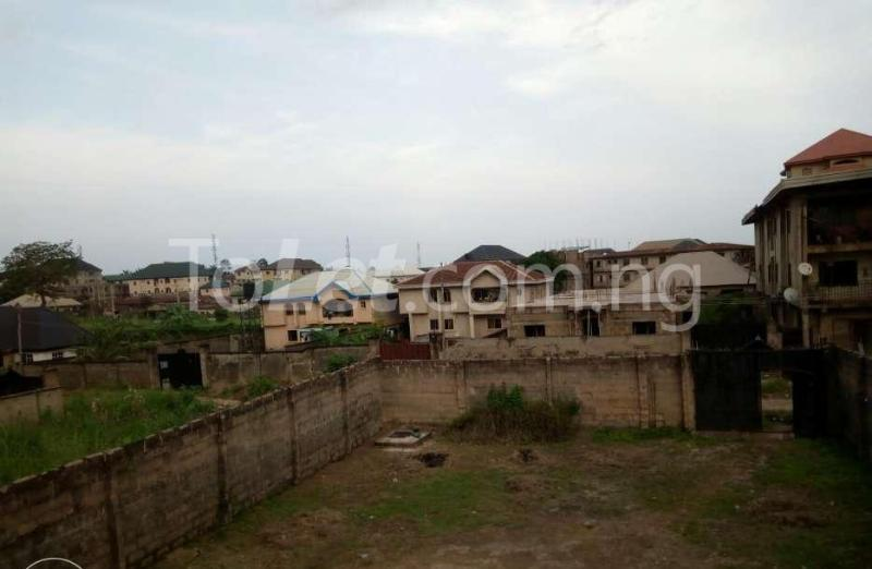 10 bedroom Flat / Apartment for rent Abakpa, Enugu, Enugu Enugu Enugu - 6