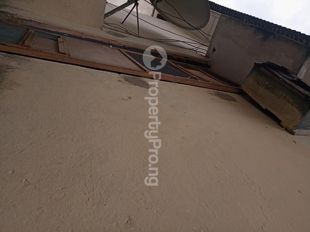 2 bedroom Flat / Apartment for rent - Yaba Lagos - 0