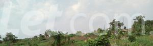 Mixed   Use Land Land for sale Ise/Orun Ise/Orun Ekiti - 0