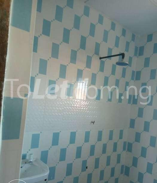 1 bedroom mini flat  Self Contain Flat / Apartment for rent Ring road Osogbo Osun - 3