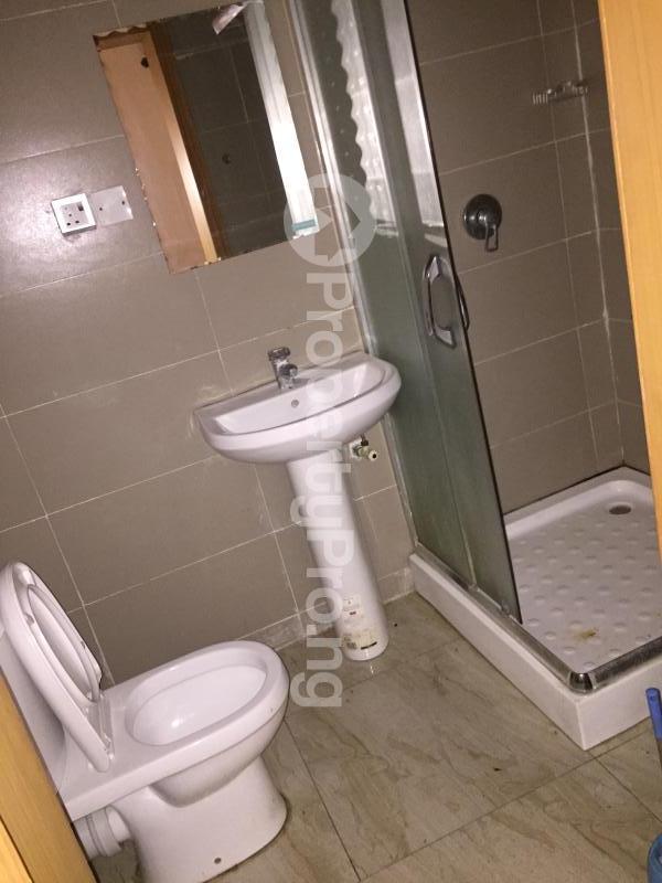 4 bedroom House for rent White Oak Estate Ologolo Lekki Lagos - 31