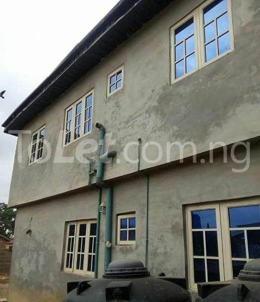 2 bedroom Flat / Apartment for sale Ilorin West, Kwara, Kwara Ilorin Kwara - 2