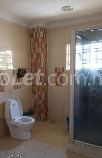 7 bedroom House for sale Ibadan South West, Ibadan, Oyo Ibadan Oyo - 5