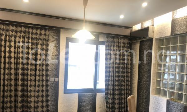 3 bedroom Flat / Apartment for sale   Maitama Abuja - 2
