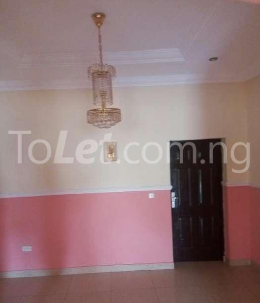 3 bedroom Flat / Apartment for rent Katampe, Abuja Katampe Main Abuja - 0