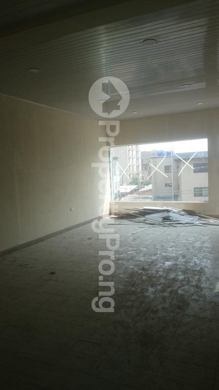6 bedroom Office Space Commercial Property for rent Opebi  Opebi Ikeja Lagos - 5