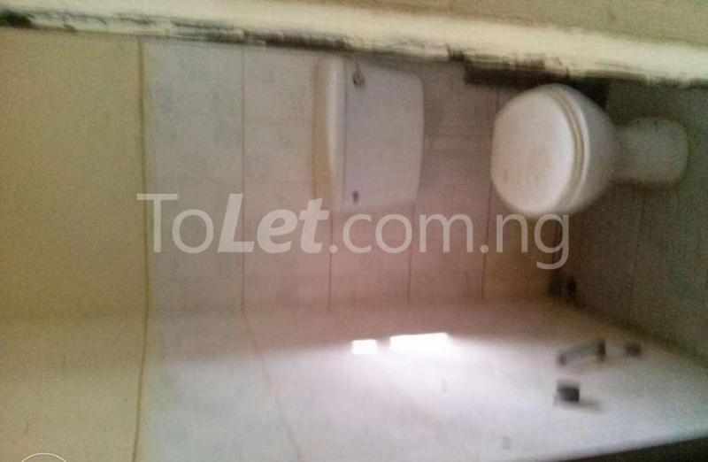 1 bedroom mini flat  Self Contain Flat / Apartment for rent Abuja, FCT, FCT Mpape Abuja - 5