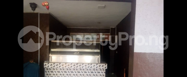 8 bedroom Hotel/Guest House Commercial Property for rent  Dopemu Road,  Dopemu Agege Lagos - 2