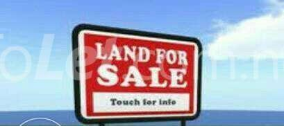 Land for sale Benin City, Oredo, Edo Oredo Edo - 0