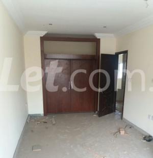 4 bedroom Detached Duplex House for sale Harbour Port Estate, Ijora  Ijora Apapa Lagos - 3