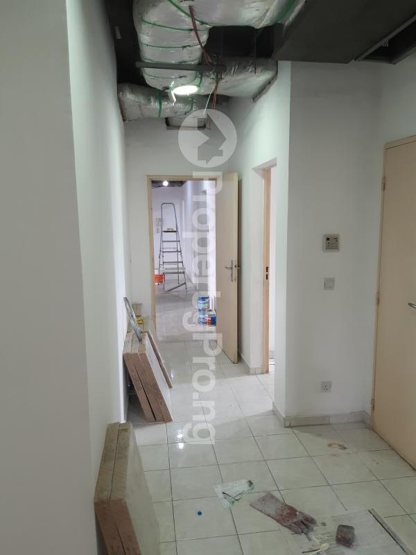 3 bedroom Office Space Commercial Property for rent Adeola Odeku Victoria Island Lagos - 10
