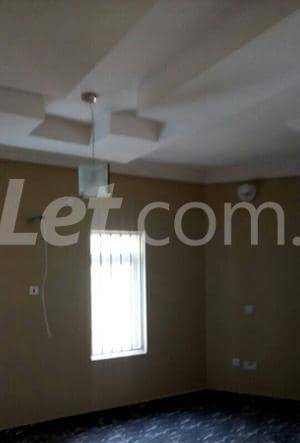 3 bedroom Flat / Apartment for rent Opposite  Lagos business school, Alasia Ajah Lagos - 2