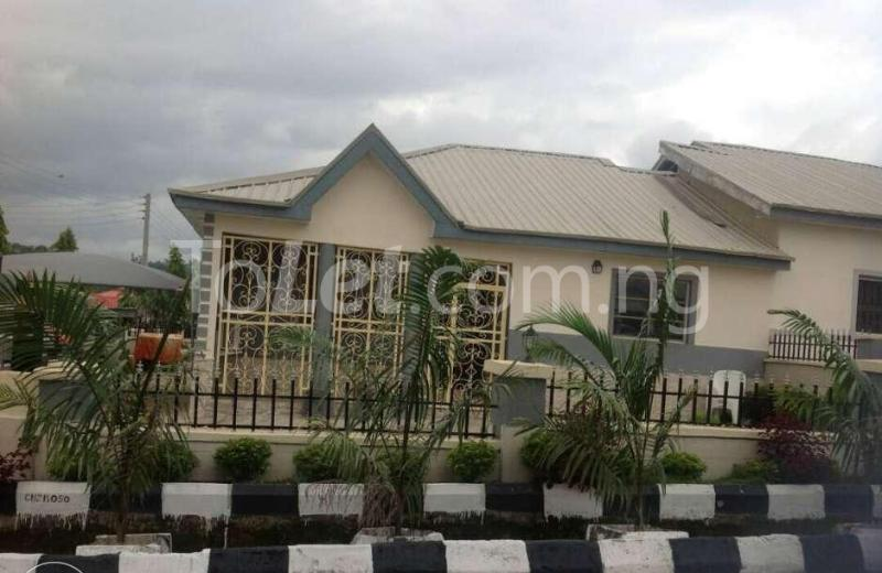 2 bedroom Flat / Apartment for sale Abuja, FCT, FCT Kuje Abuja - 0