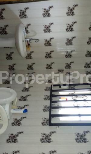 4 bedroom Detached Bungalow House for sale After Fayose Housing Estate,  Ado-Ekiti Ekiti - 3