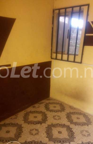 1 bedroom mini flat  Self Contain Flat / Apartment for rent Iludun Osogbo Osun - 1