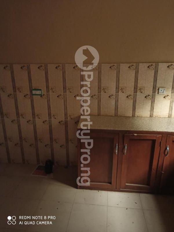 2 bedroom Flat / Apartment for rent   Egbeda Alimosho Lagos - 10