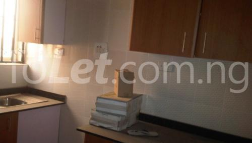 3 bedroom Flat / Apartment for rent - Mende Maryland Lagos - 12
