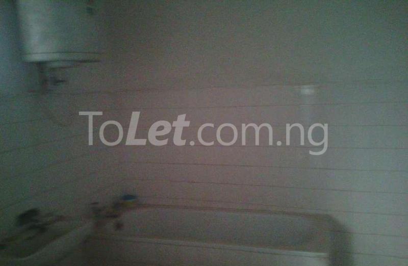 4 bedroom Flat / Apartment for rent Ifo, Ogun State Ifo Ogun - 3