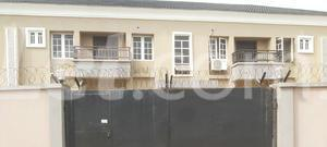 3 bedroom Shared Apartment Flat / Apartment for rent Onike Estate Onike Yaba Lagos - 0