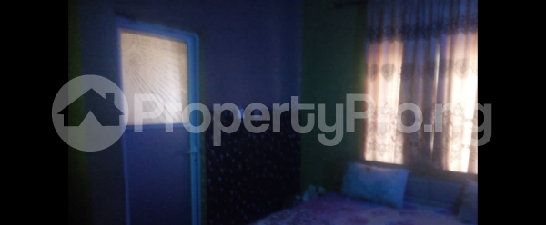 8 bedroom Hotel/Guest House Commercial Property for rent  Dopemu Road,  Dopemu Agege Lagos - 8