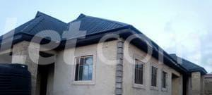 3 bedroom Shared Apartment Flat / Apartment for sale Idanre garage Akure, Ondo Idanre Ondo - 1