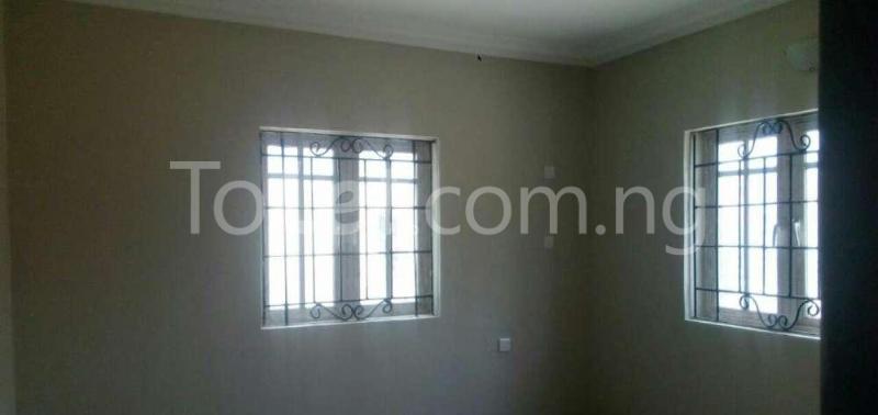 3 bedroom Flat / Apartment for rent Jabi, Abuja Dakibiyu Abuja - 7