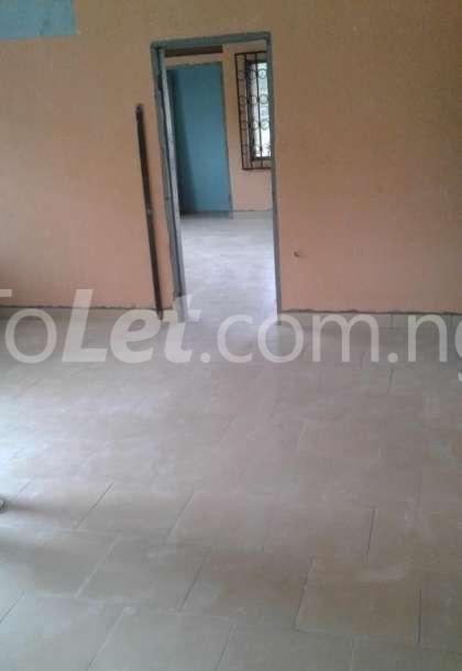 4 bedroom Flat / Apartment for rent Enugu North, Enugu, Enugu Enugu Enugu - 3