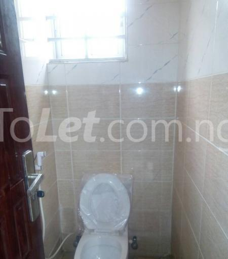 Office Space Commercial Property for rent - Ogudu Lagos - 7