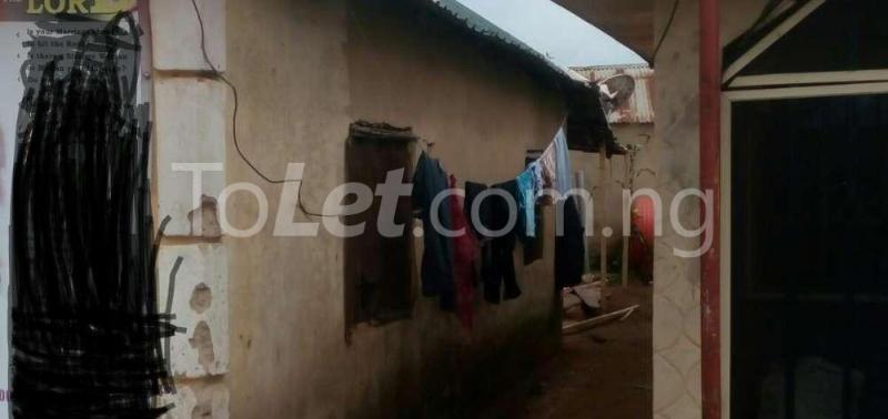 House for rent Kabusa, Abuja Kabusa Abuja - 2