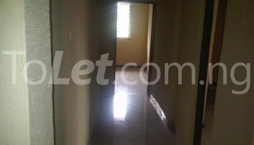 3 bedroom Flat / Apartment for rent - Mende Maryland Lagos - 3
