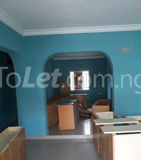 Office Space Commercial Property for rent Off Adetokunbo Ademola Crescent; Wuse 2 Abuja - 7