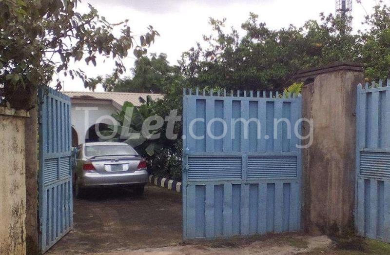 House for sale Kubwa, Abuja Garki 2 Abuja - 0