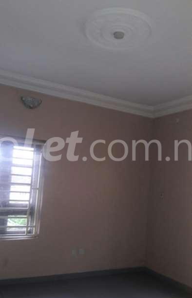 2 bedroom Flat / Apartment for rent Eliozu Port Harcourt Rivers - 3