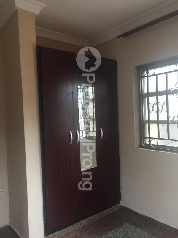 1 bedroom mini flat  Mini flat Flat / Apartment for rent Arepo private Estate  Arepo Arepo Ogun - 2