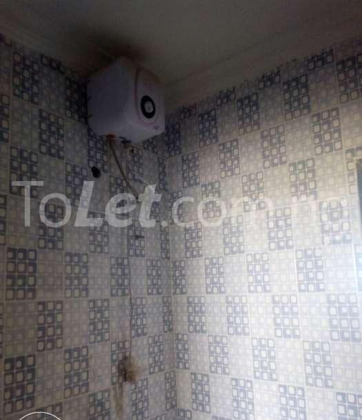 3 bedroom Flat / Apartment for rent - Osogbo Osun - 4