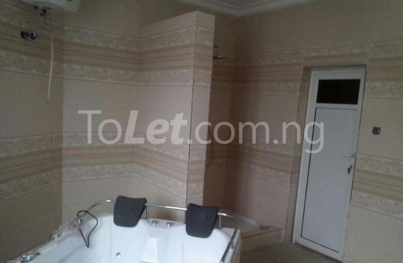 6 bedroom House for rent GRA Port Harcourt Rivers - 3